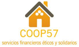 logoCoop57
