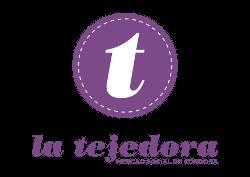 logo_tejedora_mercao250px