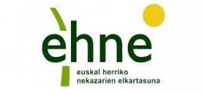 euscal herriko