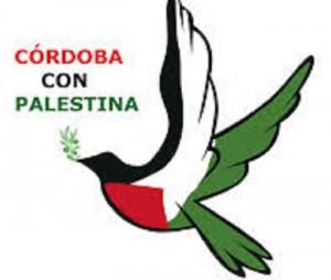 Córdoba-con-Palestina