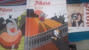 pikara3