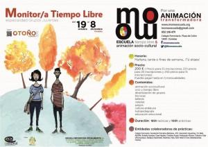 MTL Momo