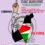Actividades del Día Internacional de Solidaridad con el Pueblo Palestino